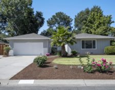 Brookview Dr, Saratoga, CA 95070