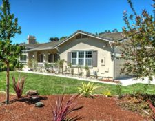 Paloma Dr, Morgan Hill, CA 95037