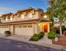 Fairmeadow Way, Milpitas, CA 95035