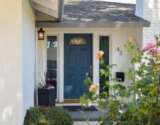 Tulip Ln, Palo Alto, CA 94303