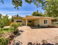 Forrestal Av, San Jose, CA 95110