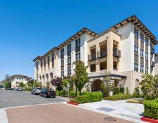 Foxglove Pl #304, San Jose, CA 95131