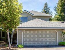 Stonefield Ln, Santa Rosa, CA 95403