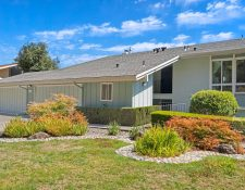 Vallejo Ct, Millbrae, CA 94030