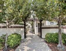 Waverley St, Palo Alto, CA 94301