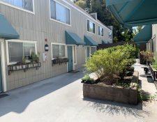 Okeefe St #12, Menlo Park, CA 94025