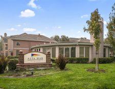 Stevenson Blvd #C126, Fremont, CA 94538