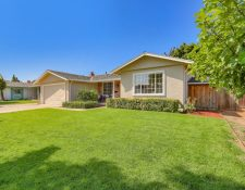 Glenmont Dr, San Jose, CA 95136