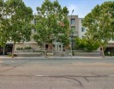 Campisi Way #303, Campbell, CA 95008
