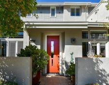 Trinity Ln, Palo Alto, CA 94303
