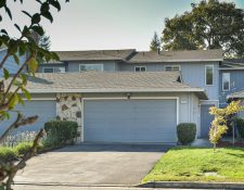 Lilac Ln, Mountain View, CA 94043