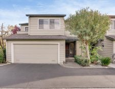 Camden Village Cir, San Jose, CA 95124