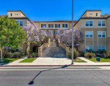 Agnew Rd #453, Santa Clara, CA 95054