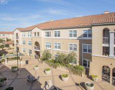 Agnew Rd #450, Santa Clara, CA 95054