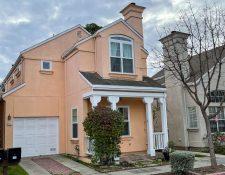 Laurel Way, Mountain View, CA 94040