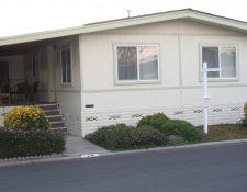 Persian Dr #19, Sunnyvale, CA 94089