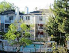 Santa Fe Ter #314, Sunnyvale, CA 94085
