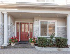 Arbeleche Ln, Saratoga, CA 95070