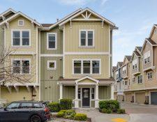Cambridge Dr, Mountain View, CA 94043