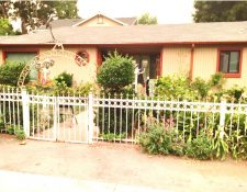 Dumbarton Ave, East Palo Alto, CA 94303