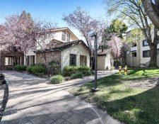 Fremont Ave #103, Sunnyvale, CA 94087