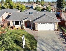 Hamilton Park Dr, San Jose, CA 95130