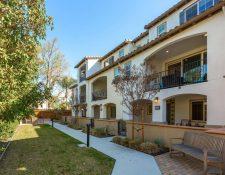 San Augusto Ter, Sunnyvale, CA 94085