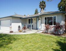 Clark Ave, Santa Clara, CA 95051