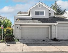 Mountain Laurel Ct, Mountain View, CA 94043