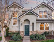 Williams Rd, San Jose, CA 95117