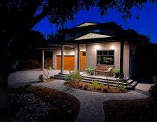 Willmar Dr, Palo Alto, CA 94306