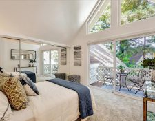 Middlefield Rd (W), Mountain View, CA 94043