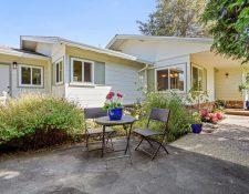 Cowper St(3088), Palo Alto, CA 94306