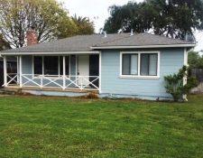 Hampton Dr, Sunnyvale, CA 94087