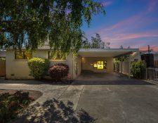 Larkspur Dr, East Palo Alto, CA 94303