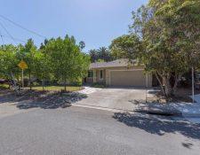 Sleeper Ave, Mountain View, CA 94040