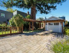Chestnut St, San Carlos, CA 94070