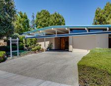 Ferne, Palo Alto, CA 94306