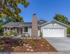 Hollenbeck Ave, Sunnyvale, CA 94087
