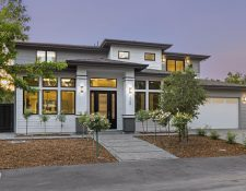 Holly Ave, Menlo Park, CA 94025