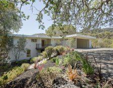 Olive Tree Ln, Los Altos Hills, CA 94024