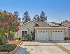 Lusardi Dr, San Jose, CA 95148
