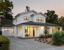 Ross Rd, Palo Alto, CA 94303